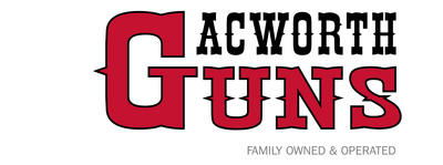 Acworth Guns